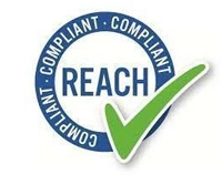nach REACh Verordnung